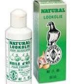 garlic-oil زيت الثوم