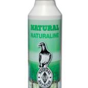 نترولاين – Naturaline