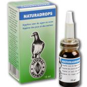 Naturadrops – نترادروبس